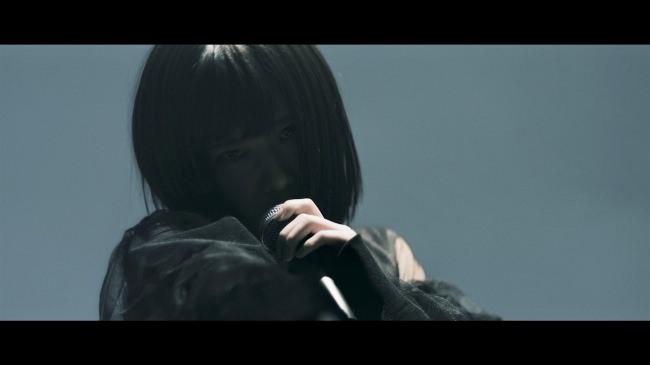 楠木ともり、ソロメジャーデビュー曲「ハミダシモノ」配信開始!さらにミュージックビデオも公開!