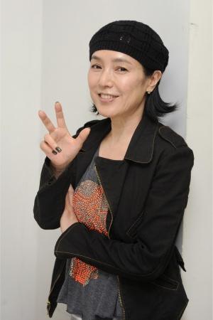 のん、憧れの女優/映画監督・桃井かおりと対談!J-WAVE『INNOVATION WORLD ERA』7/19(日)放送