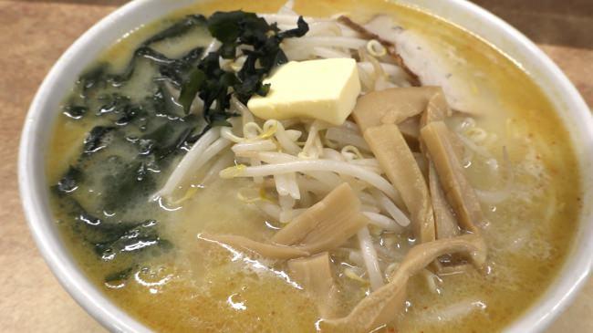 博多に岡山、喜多方、釧路、どこに行っても食べたいラーメン!「ご当地ラーメン探訪」一挙放送(旅チャンネル)