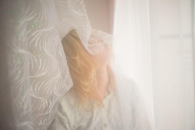 シンガーソングライター西片梨帆、最新作EP『彼女がいなければ孤独だった』日本コロムビア/BETTER DAYSより9月23日メジャー・デビュー決定!