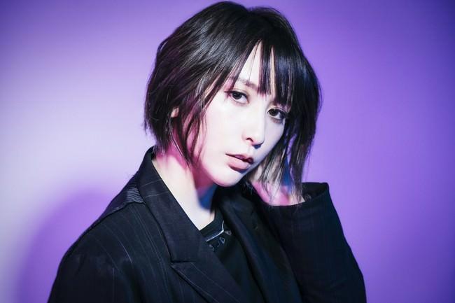 藍井エイル新曲「I will...」発売でジャケットの裏側のイラストが話題沸騰!?