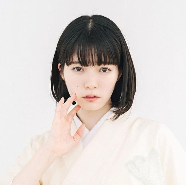女優・モデルの橘凜々子、SNSを中心とした広告メディア事業とタレントパートナー事業を行うFor youと専属マネジメント開始。