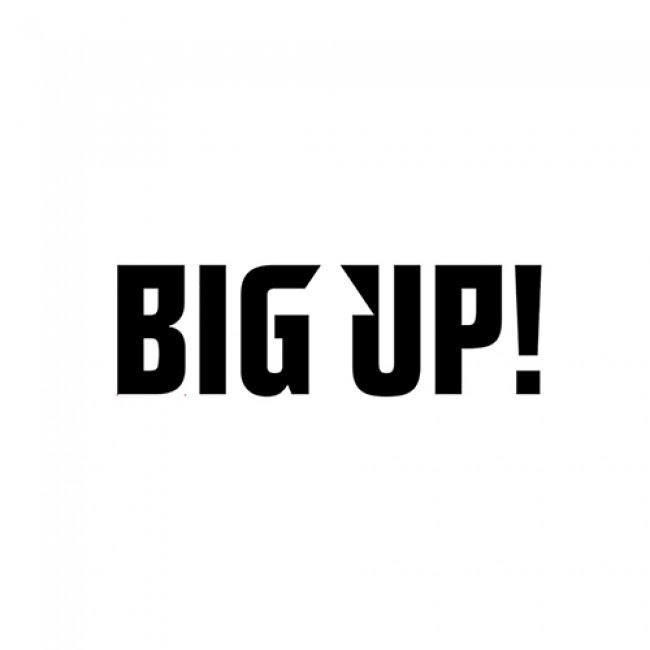 音楽配信代行サービス「BIG UP!」ベーシックプランの料金改定を発表!