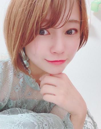 プログラマーアイドルグループ 「電脳カプセル」 えーあい部所属「maru」生誕記念ライブ配信!