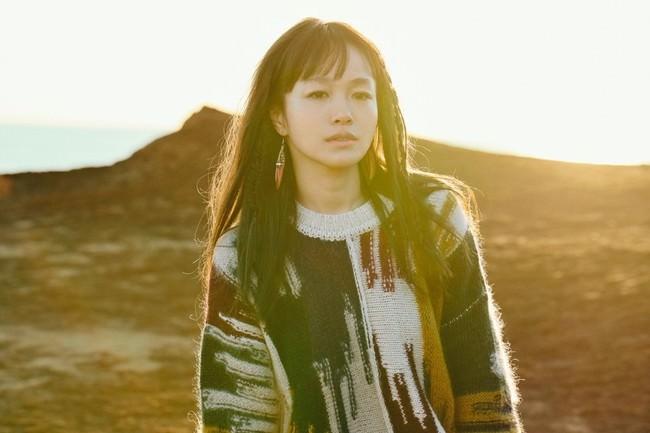 NakamuraEmiが毎年恒例の秋のお月見ライブを10月2日(金)にNakamuraEmi Streaming Live「お月見 ご一緒に。2020」と題して開催決定!!