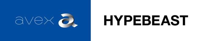 世界有数の若者向けファッションメディア「HYPEBEAST」との戦略的パートナーシップの締結に向けた基本合意のお知らせ