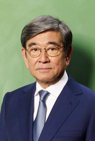 9月13日(日)、20日(日)「新米記者・松本穂香です。」に俳優の石坂浩二さんが登場!