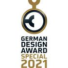 国際的に権威ある独デザイン賞を受賞 ステージピアノ『CP88』、ショルダーキーボード sonogenic『SHS-500』が「German Design Award 2021」を受賞