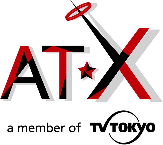 J:COM & CATV 10月AT-X新規加入キャンペーン1カ月の視聴料金で最大3カ月視聴可能、さらにえらべる限定グッズプレゼントも!