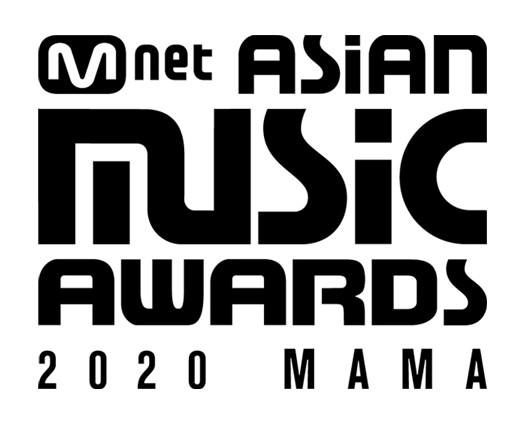 「2020 MAMA(Mnet Asian Music Awards)」 12月6日 韓国にて開催決定!