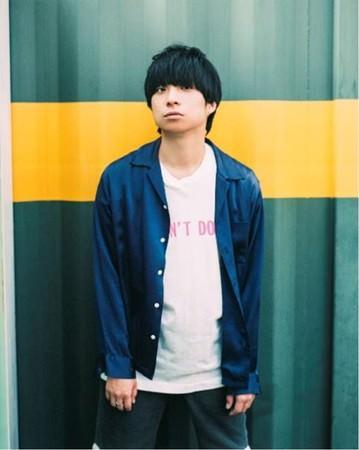 9月22日(火) TBSラジオ ACTION尾崎世界観によるスタジオでの弾き語りLIVE開催!