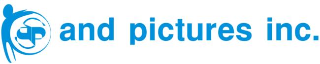 「ACT芸能進学校」にて独占オーディション開催!『仮面ライダーアギト』監督、『孤独のグルメ』監督による全国公開映画キャスト大募集中。