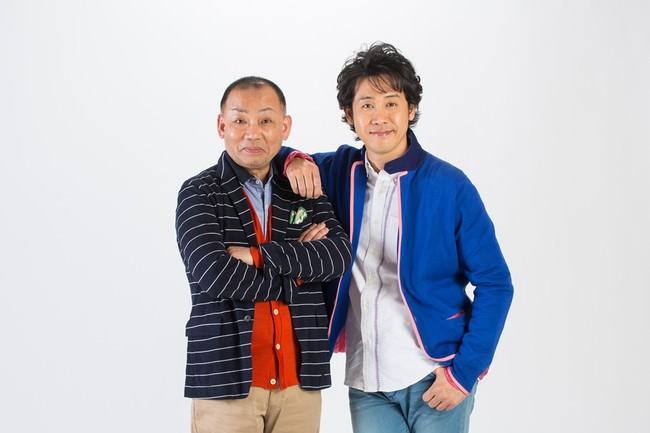 STV札幌テレビ放送のバラエティ3番組がそろって「TVer」で配信開始! ~10/6(火)から~