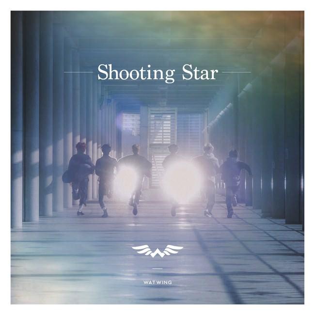 WATWING【Shooting Star】Official Dance Practice初公開!