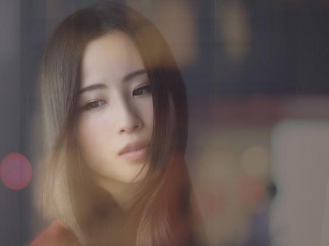 Uru TVアニメ『半妖の夜叉姫』EDテーマ「Break」本日先行配信スタート!林響太朗が監督を務めたミュージックビデオを公開!