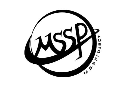 『M.S.S Project animate ONLYSHOP 2020』11月1日~11月15日 アニメイト池袋本店にて開催!オンリーショップ限定グッズの発売も決定!
