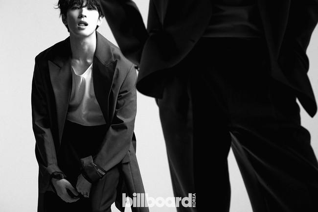 SEVENTEENを総力特集! 最新K-POP情報満載の『billboard Korea Magazine Vol.3』がセブンネットショッピング、e-honで10月19日(月)より発売開始!