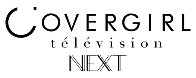 【新番組】景井ひな、鈴木ゆうかが初MC「カバーガールTVネクスト」11月28日よりTBSチャンネルにてスタート