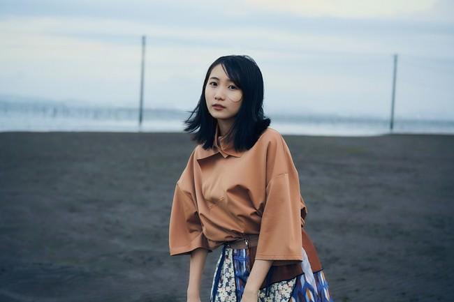 超豪華アーティスト陣による加藤ミリヤ初のトリビュートアルバム『INSPIRE』より、YOASOBIのikuraこと幾田りらの「Aitai」が先行配信スタート!