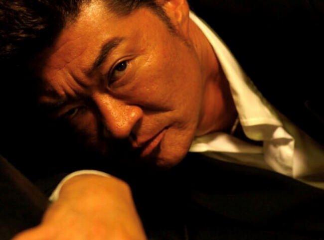 JAグループ北海道の代理人である顔面凶器「小沢仁志」が「砂糖の妖精」になり、料理系YouTuberとして人々に砂糖の良さをエキセントリックに教えさとす!<2020年10月21日からWebで放映開始>