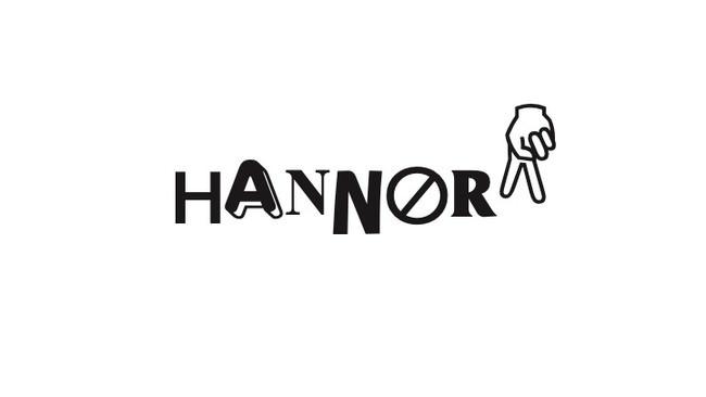 本格青春ロック映画の誕生 明石和之監督最新長編映画「HANNORA」製作応援プロジェクト開始