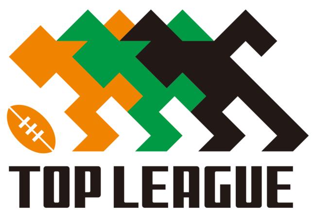 W杯の熱狂再び!ラグビー日本代表選手、世界的ビッグネームが集結 ジャパンラグビー トップリーグ2021 1/16(土)開幕!全試合見られるのはJ SPORTSだけ!