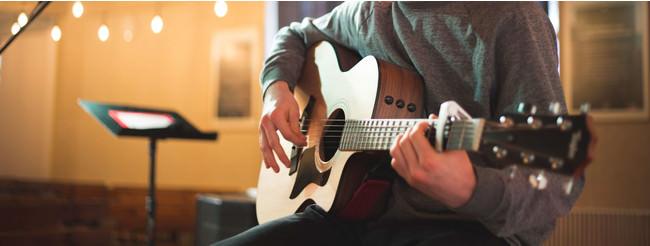 【コロナ自殺を減らす】自宅で楽器を学べるオンライン動画レッスンサービス「おとぴぴ」をリリースしました!