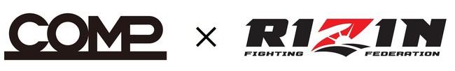 COMP「日本を元気にする」『RIZIN』の活動を支援 クラファンから継続し第3弾 11月21日大阪城ホールでの大会に協賛 勝利者賞提供