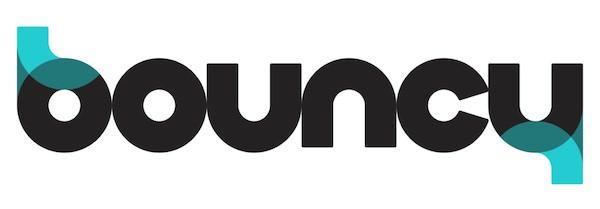 bouncyオンラインイベント「常識を更新せよ。多様化する社会の新ルールブック」12/10に開催