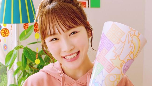 『ぷよぷよ™テトリス®2』本日12月3日(木)よりTVCMの放送を開始!新ルール「スキルバトル」が楽しめる体験版も配信開始!