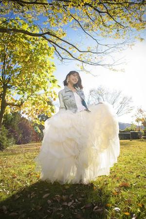 声優・高野麻里佳、待望のソロアーティストデビューが決定!シングル「夢みたい、でも夢じゃない」を2021年2月24日に発売