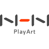 スマートフォンゲーム「A.I.M.$」(エイムズ)と『デビル メイ クライ 5』コラボ本日開始