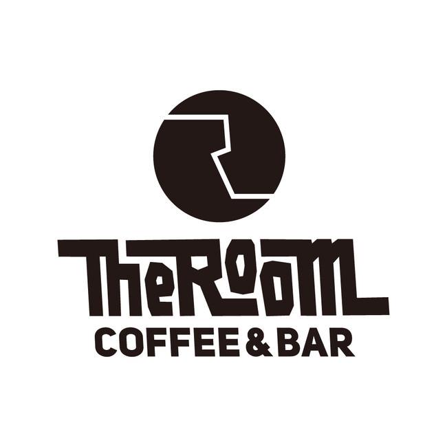 地下から路面へ!12月23日オープン!!渋谷老舗クラブ「The Room」がプロデュースするマルチ・カルチャーな新型カフェ・バーが渋谷ストリームに