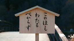 三太郎シリーズに新しい仲間が登場!『auワイド学割』新CM「一休ちゃん、登場」篇 1月15日(金)OA開始