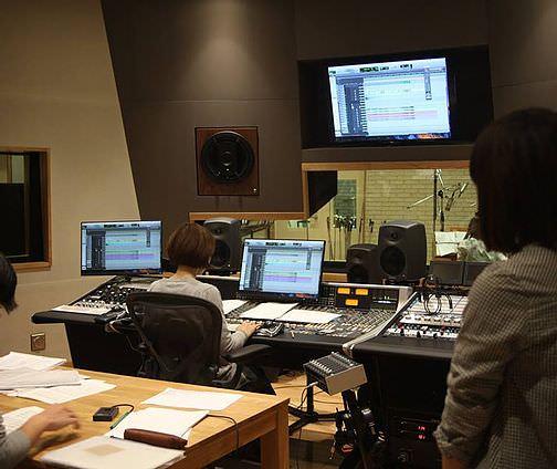 音楽大学と音楽業界を結ぶ、新たなビジネスモデル「大音ラボ」