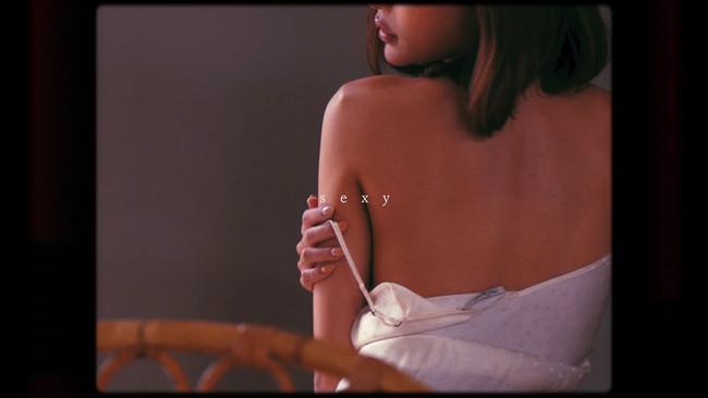 DMM動画サムネイル (C)光文社/週刊『FLASH』 写真◎佐藤佑一
