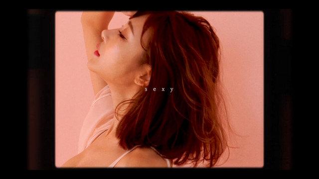 BOOK☆WALKER動画サムネイル (C)光文社/週刊『FLASH』 写真◎佐藤佑一