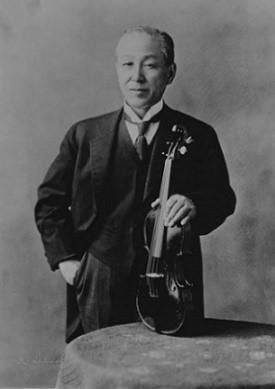国内バイオリン製造のパイオニア 鈴木バイオリン  縁のある愛知県大府市へ本社工房を移転  ~移転費用を同社初のクラウドファンディングで調達~
