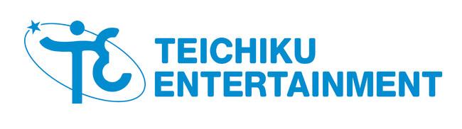 テイチクエンタテインメント 配信スタジオ「TE-CONNECT STUDIO(仮称)」を社内に開設。2021年1月29日から本格運用スタート!
