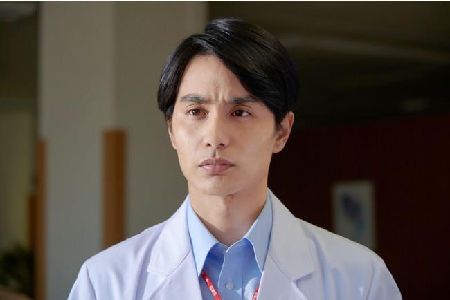 実力派俳優・中村蒼が朝ドラ出演後初となるスペシャルドラマに出演決定!!
