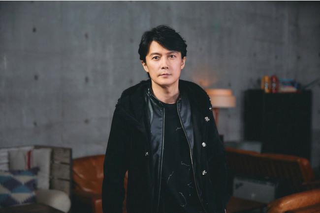 60分では語り尽くせなかった新作への熱い想い、福山雅治による新作『AKIRA』全曲解説、2時間の<完全版>となってオンエア