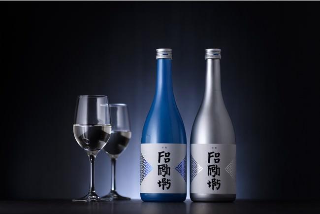 グラミー賞常連のフー・ファイターズとコラボして醸造したオリジナル日本酒「楯野川 純米大吟醸 半宵(はんしょう)」追加製造決定、3月22日(月)より再発売開始