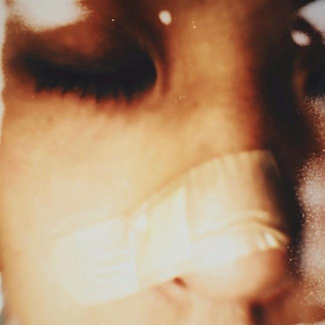 JAY'ED、宏実を客演に迎えたR&BシンガーLinusのニューアルバム『Changes』が3/5にリリース。本日よりアルバムリード曲の「Changes」が先行リリース開始