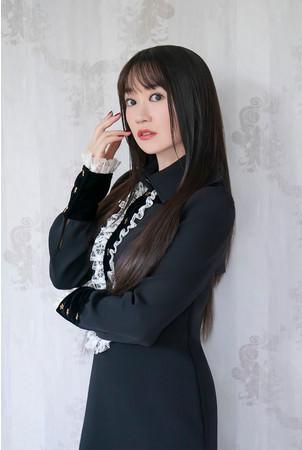 JOYSOUND独占!水樹奈々のライブ映像を堪能!「NANA MIZUKI LIVE ISLAND」より全3曲、LIVEカラオケで配信スタート!