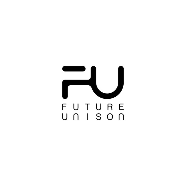 """""""ヒプマイ""""新曲制作に、グローバルクリエイターチーム""""Future Unison""""が参加。T-SK、HIROMIの作曲に、ラッパーSEAMOが作詞を担当!"""