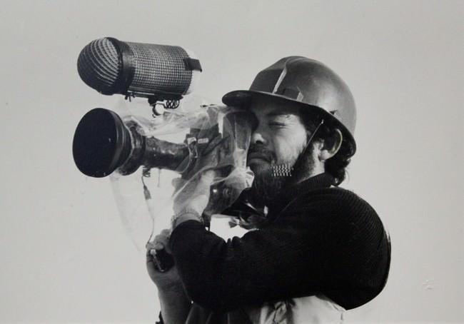 【国立映画アーカイブ】上映企画「再映:戦後日本ドキュメンタリー映画再考」開催のお知らせ