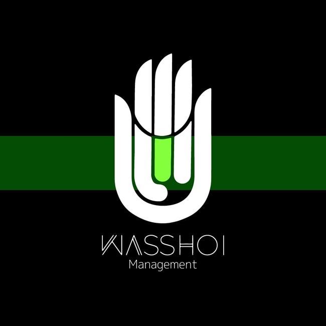 WASSHOIマネジメントの設立のお知らせ