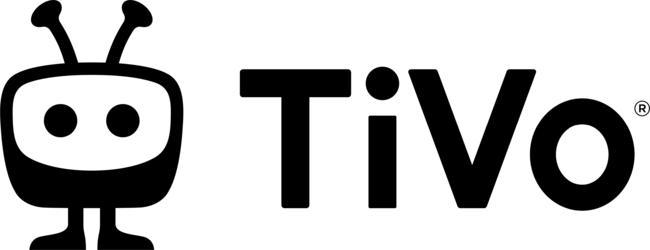シャープとTiVo、双方向番組ガイドの使用および特許ライセンス契約を更新