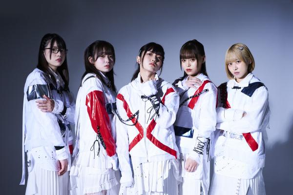 CHERRY GIRLS PROJECTが最終兵器となる新メンバーを募集!