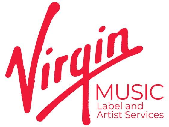 ユニバーサル ミュージック グループ、Virgin Music Label & Artist Services をローンチ